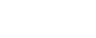 Logotype de Elodie Lamarque, conteuse et thérapeute
